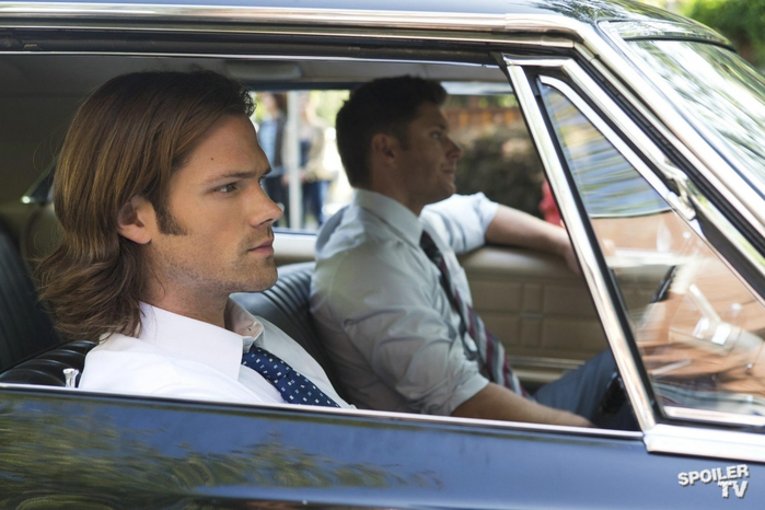3354027_supernatural_s8e04_0002_FULL (700x466, 230Kb)
