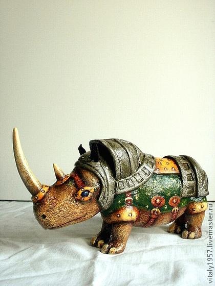 4905205207-kukly-igrushki-nosorog-rhino-derevo-skulptura-n3334 (420x560, 112Kb)