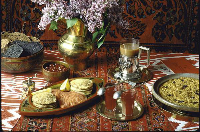 russianfood-1 (700x462, 206Kb)