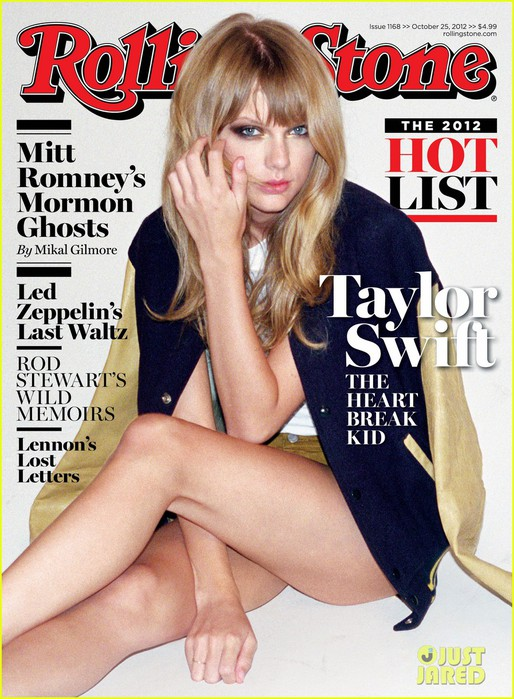taylor-swift-covers-rolling-stone-hot-list-issue-01 (514x700, 124Kb)