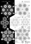 Превью 004 (493x700, 297Kb)
