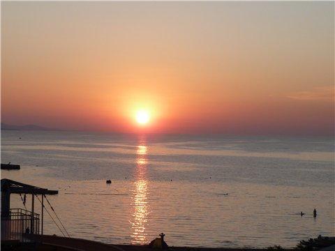 небо хорватии (480x360, 21Kb)