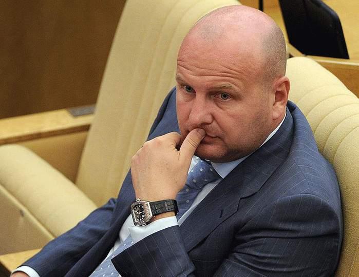 Кнышев/3882246_knishev (700x540, 42Kb)