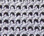 ������ 2012-04-11_141809 (286x233, 33Kb)