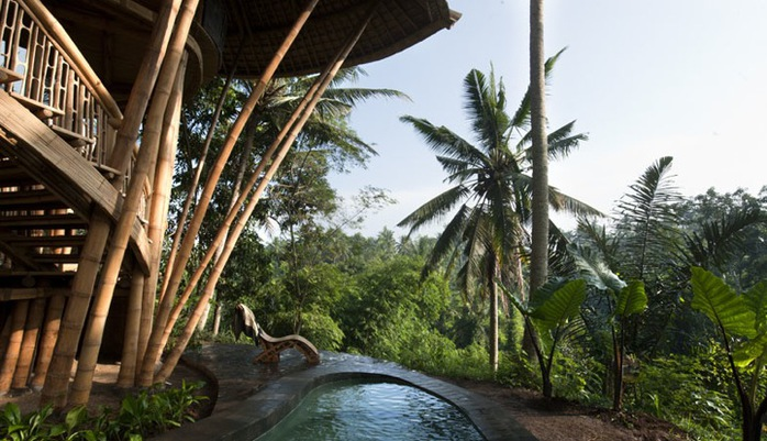 Green Village бамбуковая деревня на бали (700x401, 117Kb)