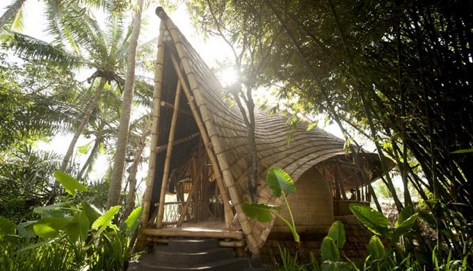 Green Village бамбуковая деревня на бали 1 (680x390, 151Kb)