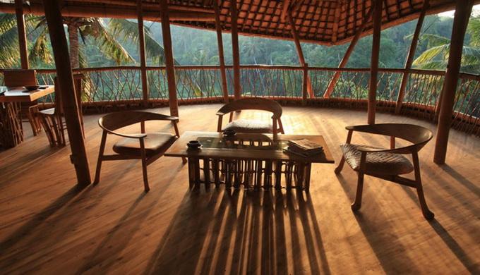 Green Village бамбуковая деревня на бали 4 (680x390, 126Kb)