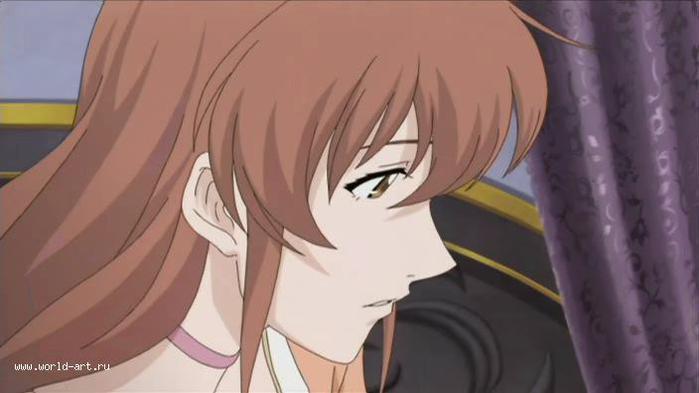 кадры иэ аниме Ромео и Джульетта, 2 (700x393, 27Kb)