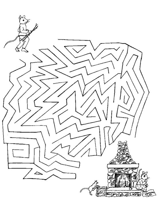 labyrinthe_jeu_0 (548x700, 152Kb)