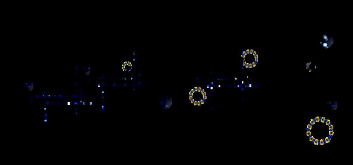 0_70d9c_5a78de62_XL (700x327, 60Kb)