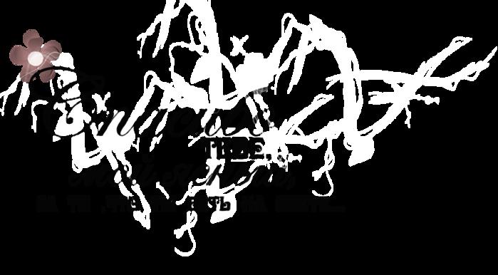 0_70de2_3645bc20_XL (700x386, 132Kb)