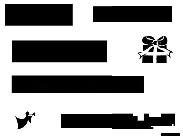 shtampy-dlya-scrapbookinga-21 (600x450, 23Kb)