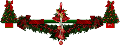 Image8 (481x182, 79Kb)