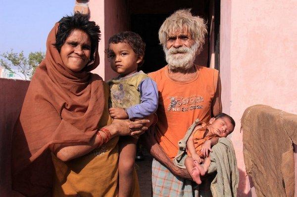 индусы фото (600x399, 52Kb)