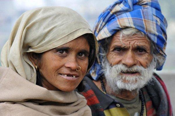 индусы фото 2 (600x399, 48Kb)