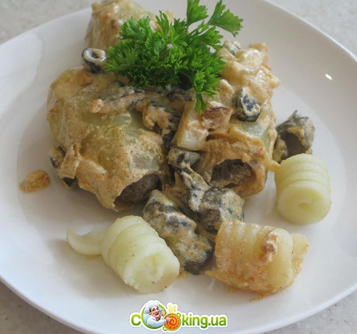 farshirovaniy-kartofelj (700x600, 287Kb)