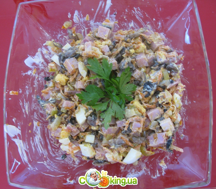 salat-s-shampinionov (700x600, 372Kb)