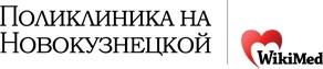 4278666_91145855_4278666_logo (292x63, 11Kb)