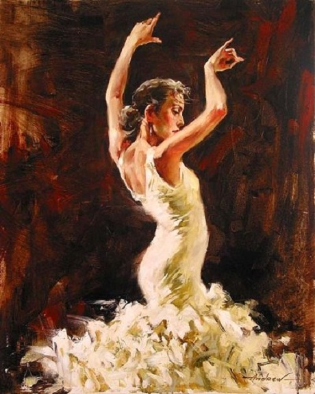 857643_Pale_Beauty__by_Andrew_Atroshenko (460x575, 98Kb)