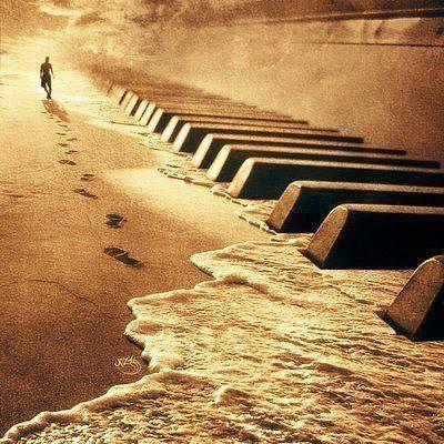рояль музыка (400x400, 50Kb)