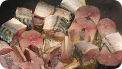 рыбн (240x136, 14Kb)