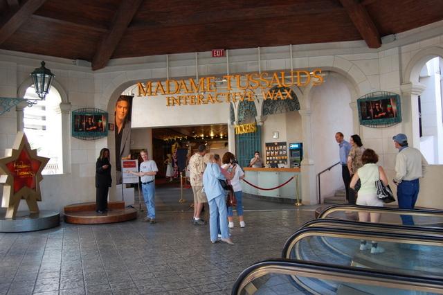 Отель венеция в лас вегасе - завораживающая роскошь. 21500