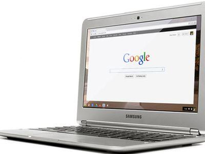chromebook (400x300, 13Kb)