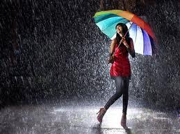 rain (259x194, 12Kb)