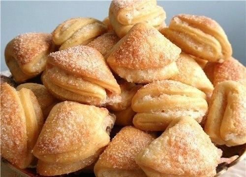 Творожное печенье (500x359, 49Kb)