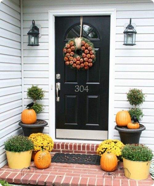 fall-front-porch-decorating-ideas-013-500x605 (500x605, 82Kb)