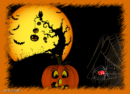 Halloween2 (450x326, 159Kb)