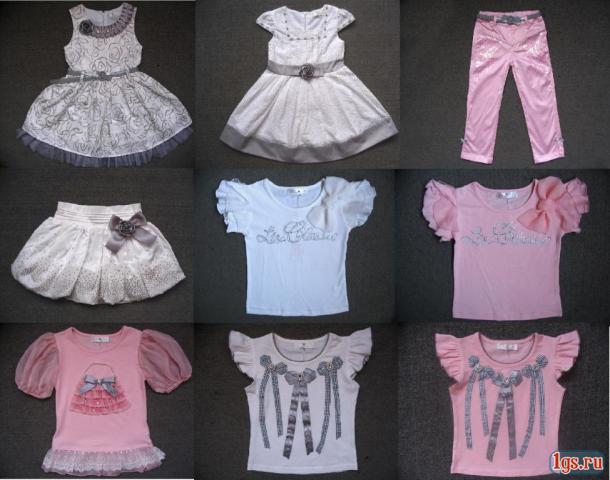 Некст детская одежда официальный сайт 6