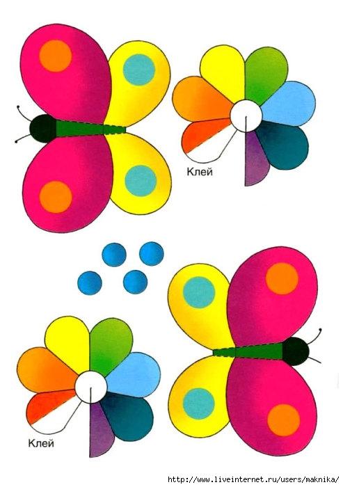 наряди-елку9 (493x700, 143Kb)