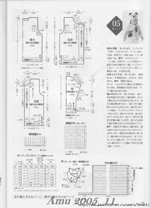 Amu 2005_11_Page_38 (509x700, 228Kb)