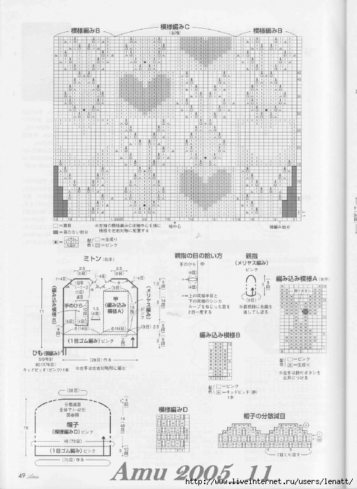 Amu 2005_11_Page_49 (511x700, 221Kb)