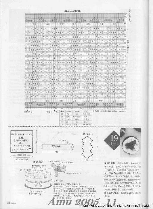 Amu 2005_11_Page_51 (511x700, 230Kb)