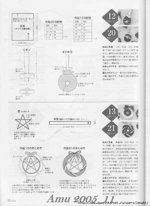 Amu 2005_11_Page_55 (511x700, 203Kb)