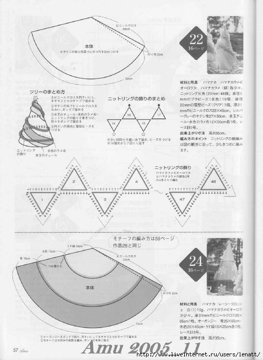 Amu 2005_11_Page_57 (511x700, 207Kb)
