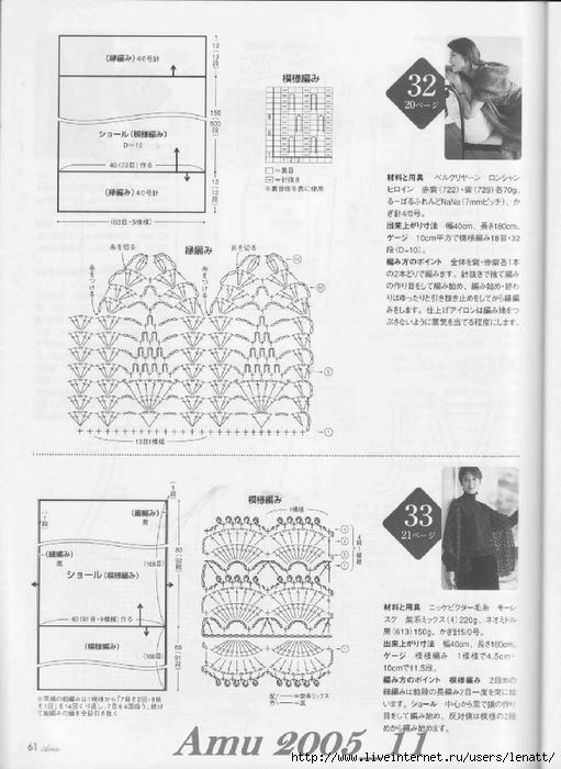 Amu 2005_11_Page_61 (511x700, 224Kb)