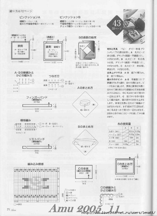 Amu 2005_11_Page_71 (511x700, 212Kb)