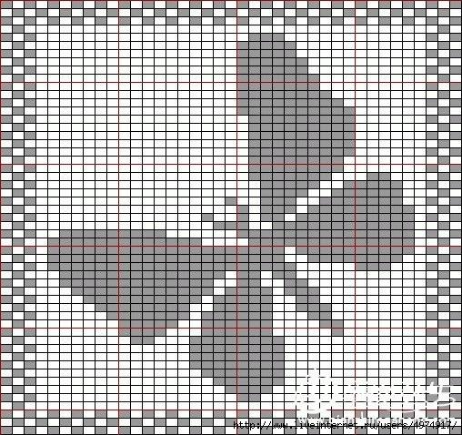 qIAN6LFvCmg (508x478, 251Kb)