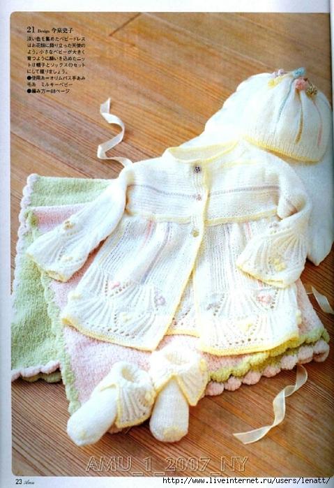 22 фев 2013 .  Метки: коллекция мочалок мочалка вязание крючок для дома .