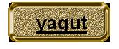 yagut (170x70, 14Kb)