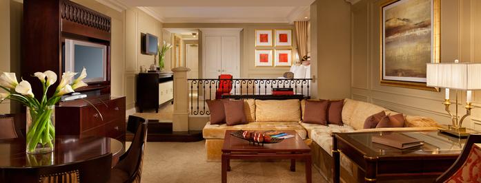 Отель венеция в лас вегасе - завораживающая роскошь. 87264