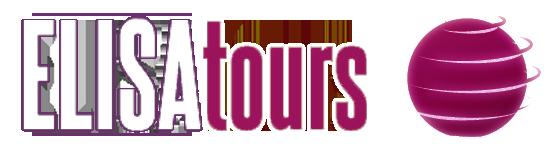 elisatours_logo (558x161, 52Kb)