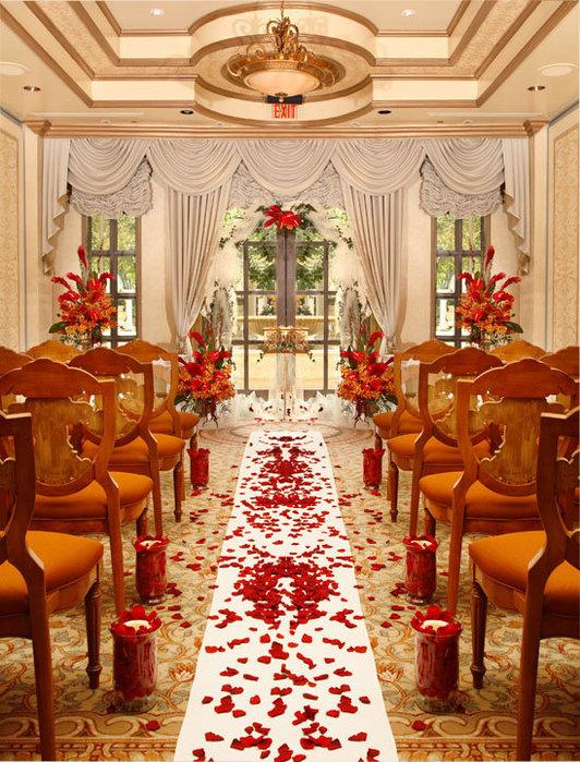 Отель венеция в лас вегасе - завораживающая роскошь. 51323