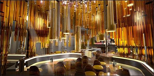 Отель венеция в лас вегасе - завораживающая роскошь. 80395