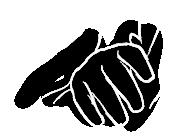 arm (178x137, 19Kb)