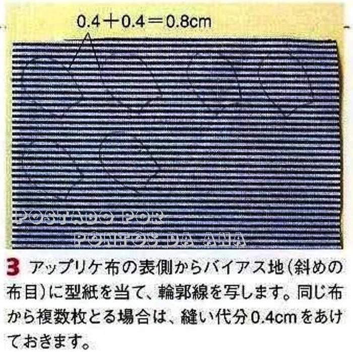 7_2_4 (700x698, 113Kb)
