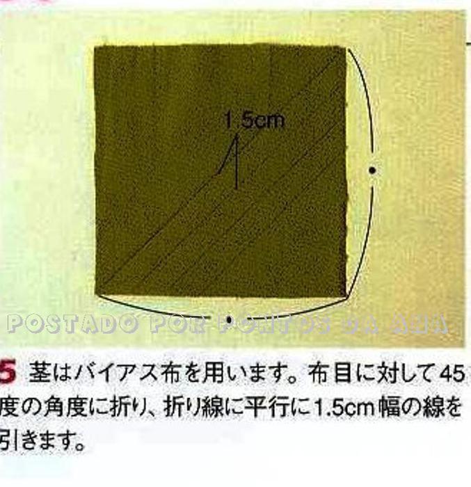 7_3_3 (677x700, 64Kb)